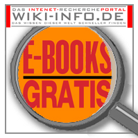 EBOOKS GRATIS DEUTSCH DOWNLOAD