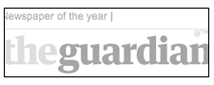 theguardian.co.uk