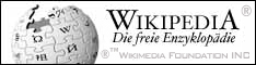 wikipedia deutsch