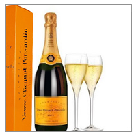 Links 2 produkt empfehlungen - Wandfarbe champagner ...